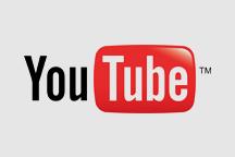 youtube Logos.jpg