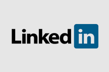 linkedin Logos.jpg