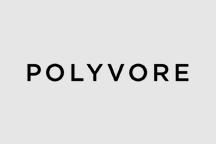 Polyvore Logos.jpg