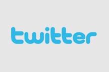 twitter Logos.jpg