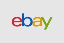 ebay Logos.jpg