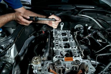 auto-repair-services.jpg
