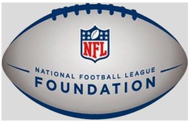 NFL Foundation