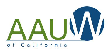 aauw-logo.png