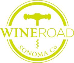 wineroad.png