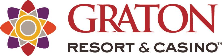 Graton_Logo_highres.jpg