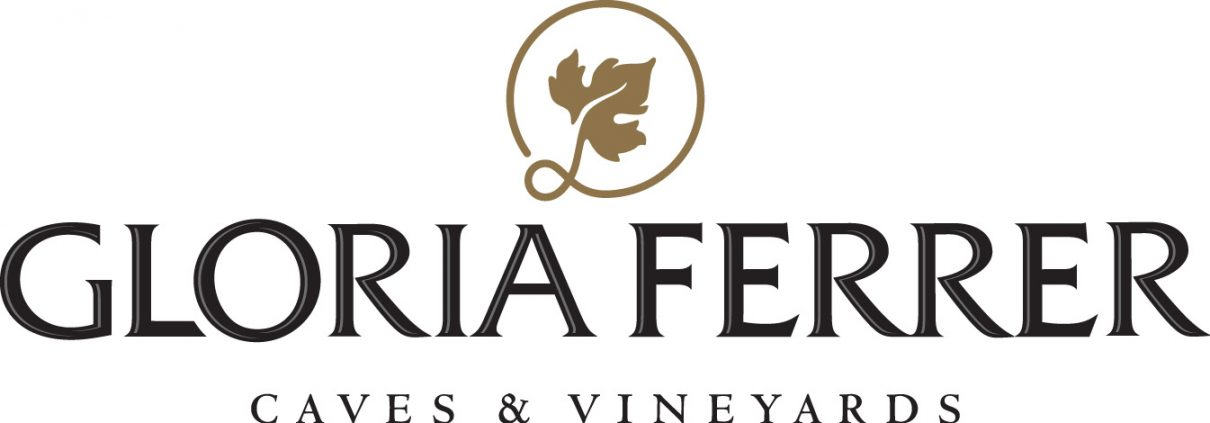 Logos-Gloria-Ferrer-Logo-1210x423.jpg