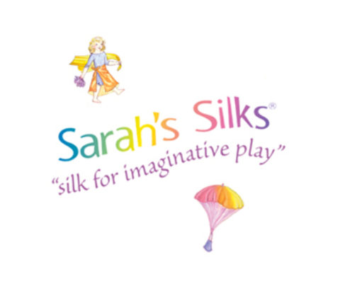 sarahs-silks-logo.jpg