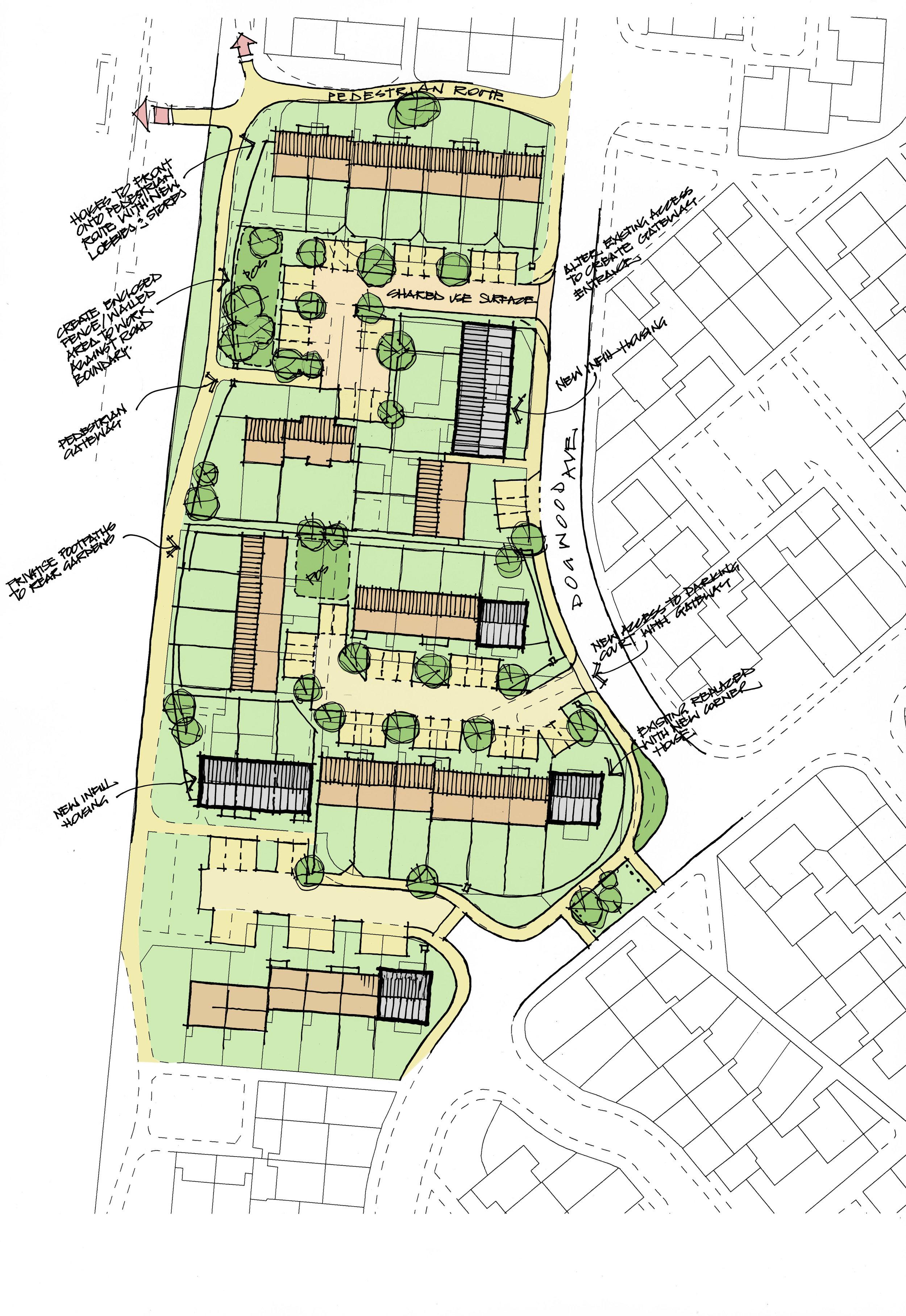 Area C detail.jpg