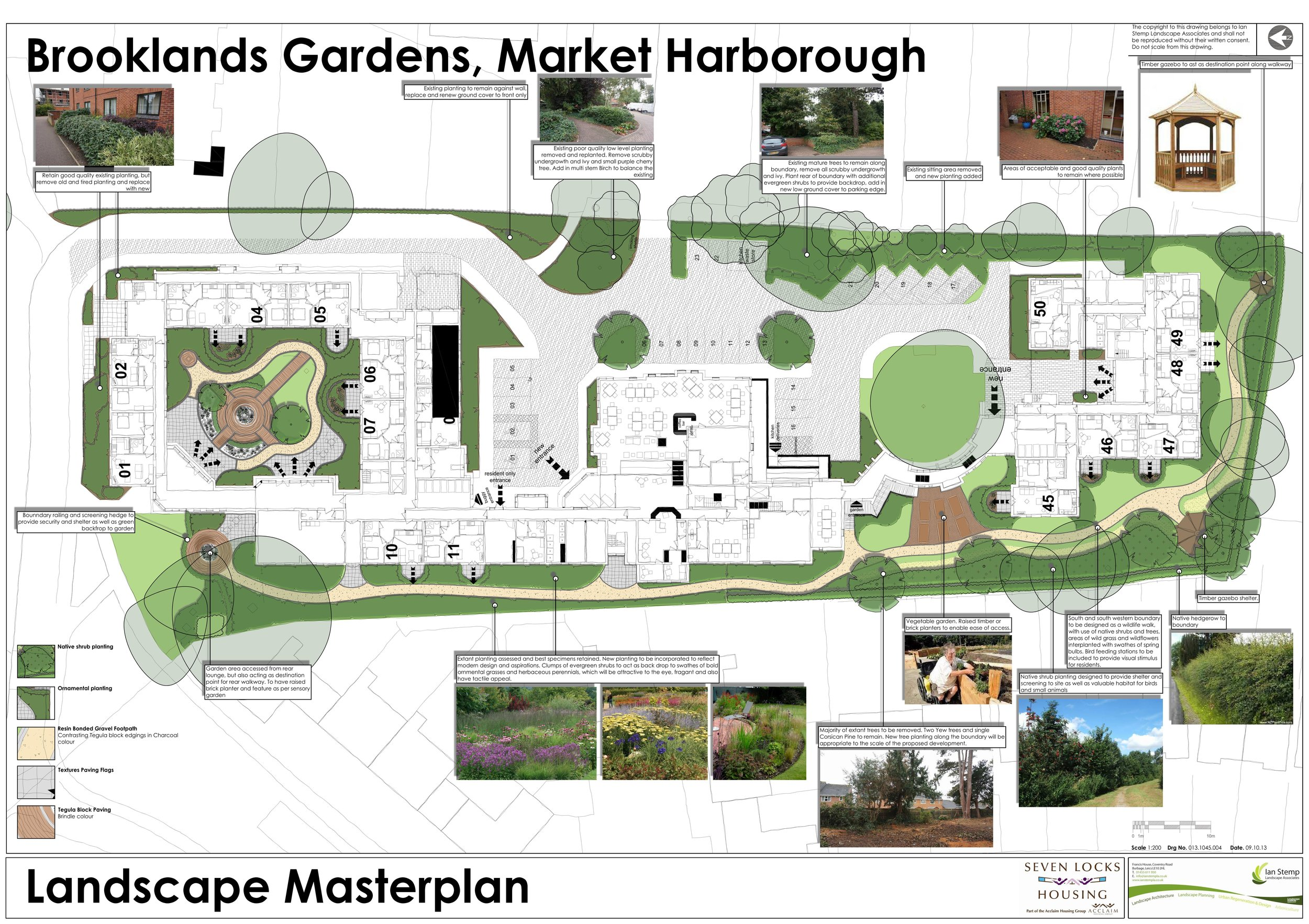 013.1045.004 Brooklands Gardens Masterplan_Page_1.jpeg