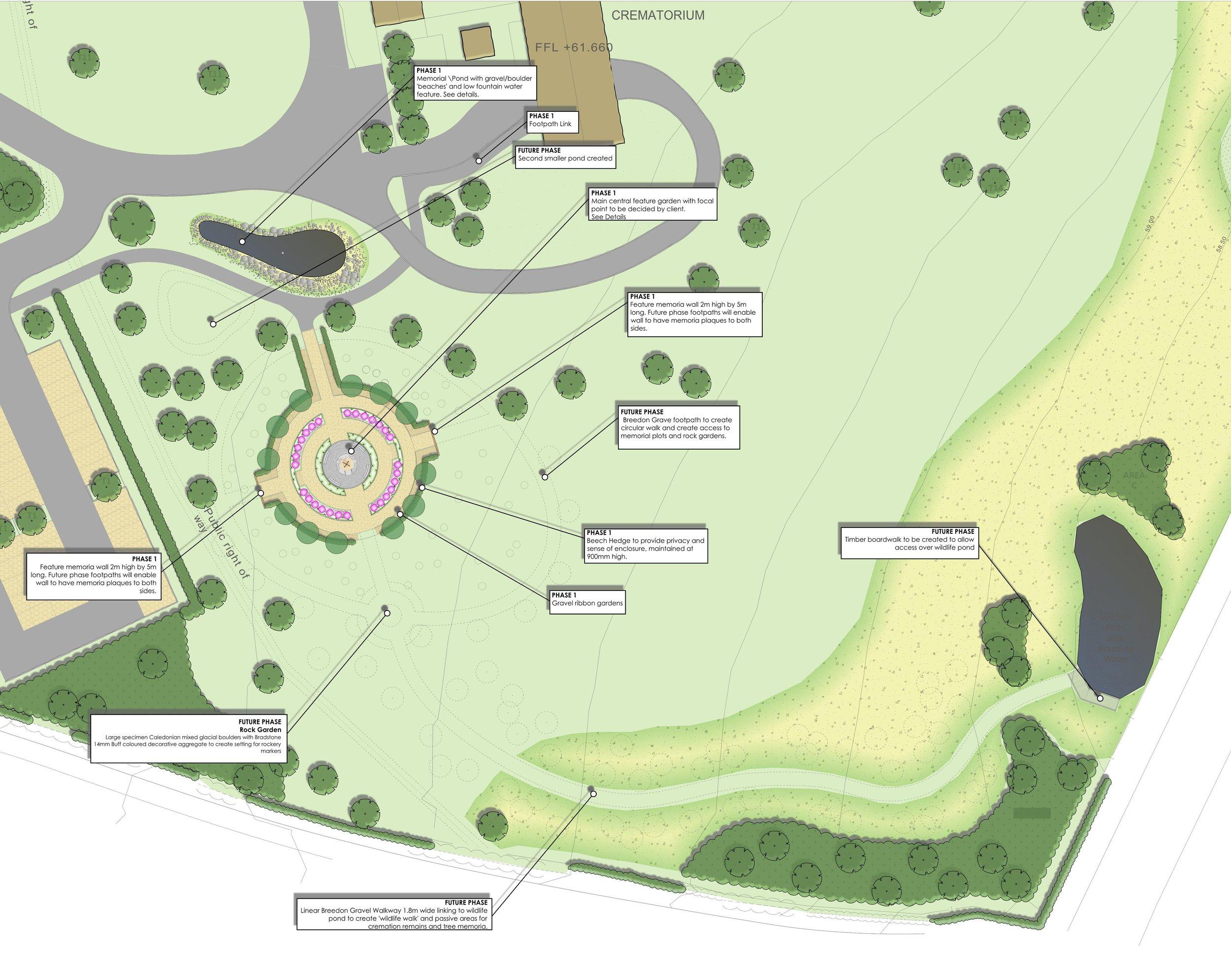 010.895.003 Fradley Crematorium Memorial Gardens_Page_1.jpeg