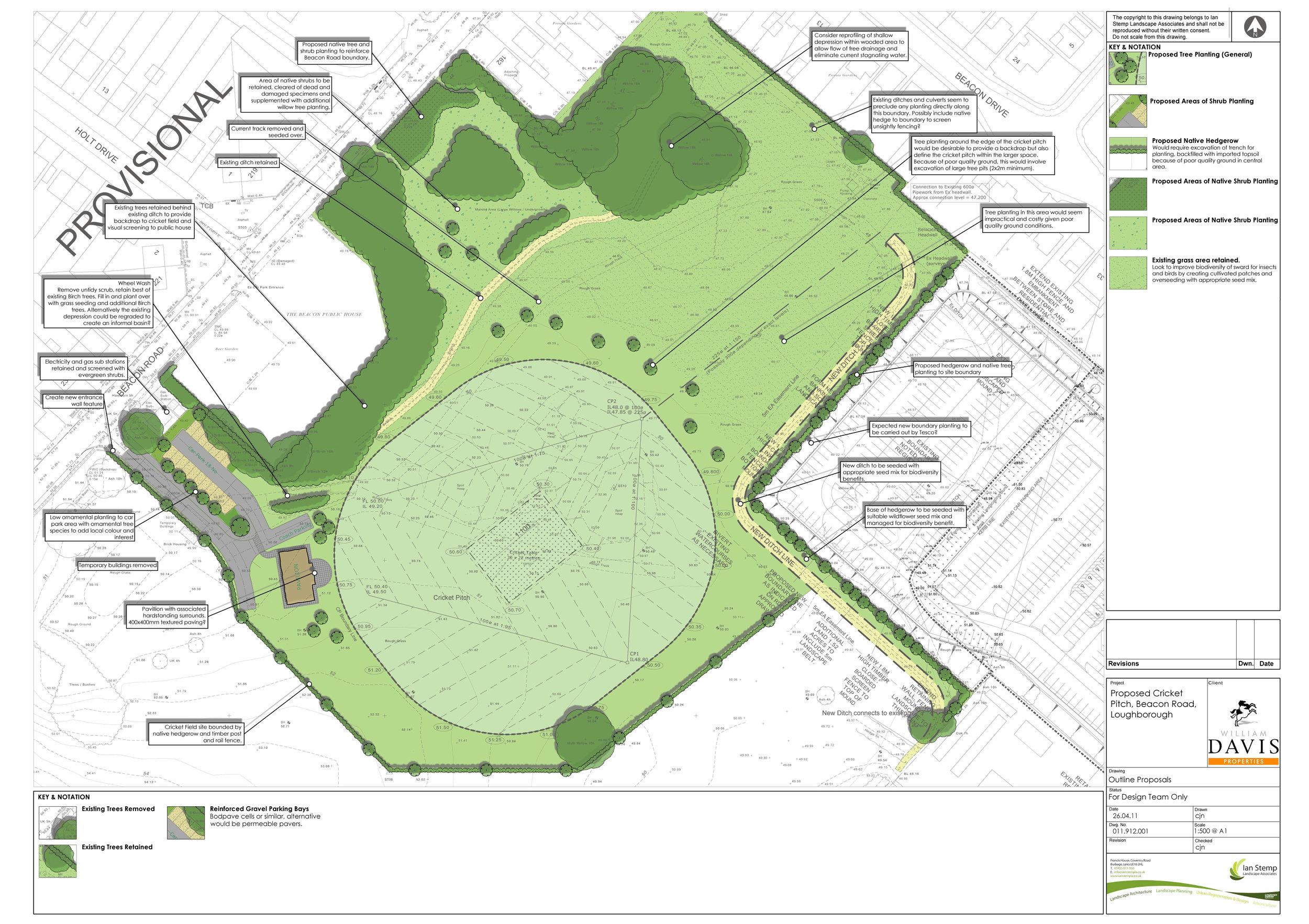 011.912.001 Beacon Road Cricket Ground Outline Proposals copy.jpg