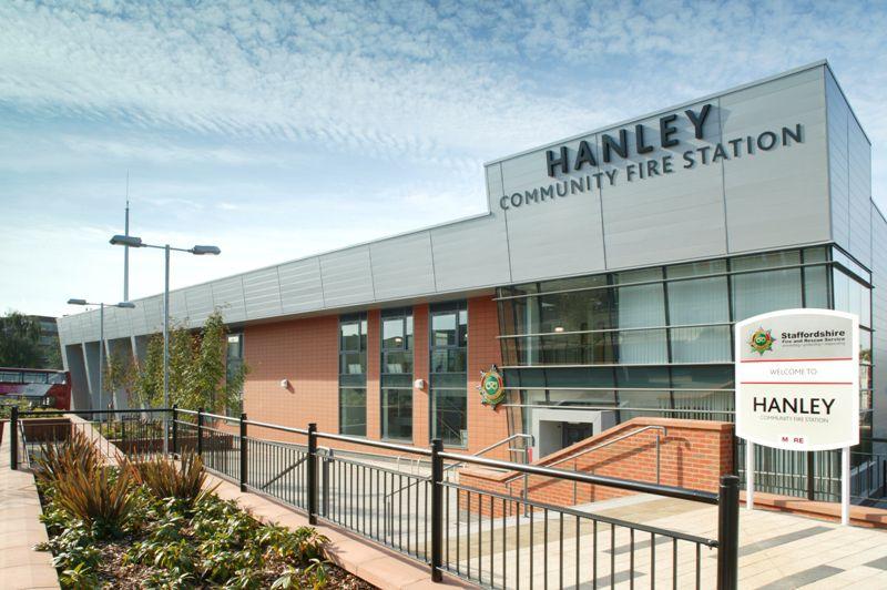 Hanley Fire Station.jpg