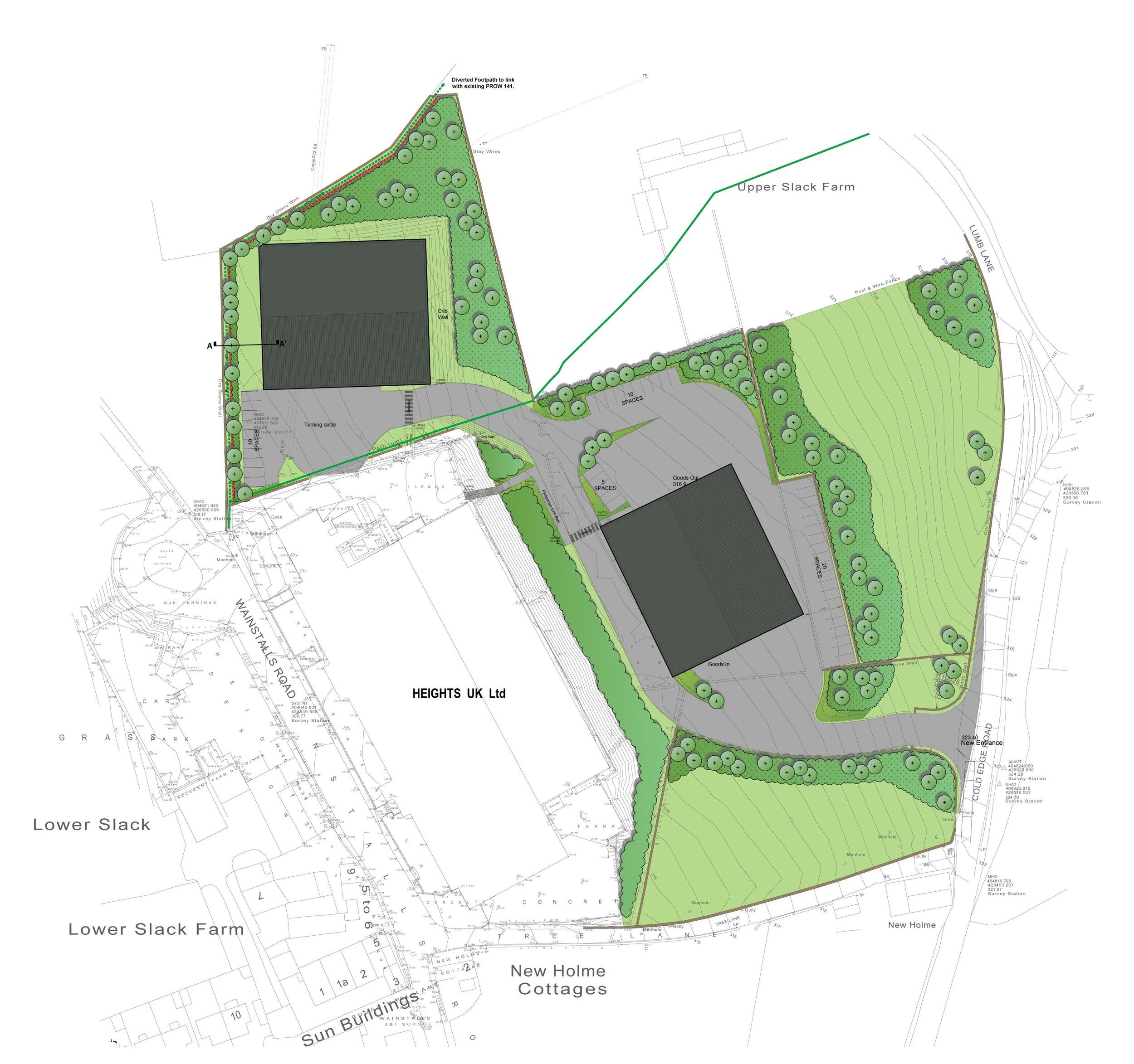 010 876 001 Heights UK Landscape Proposals Colour copy.jpg