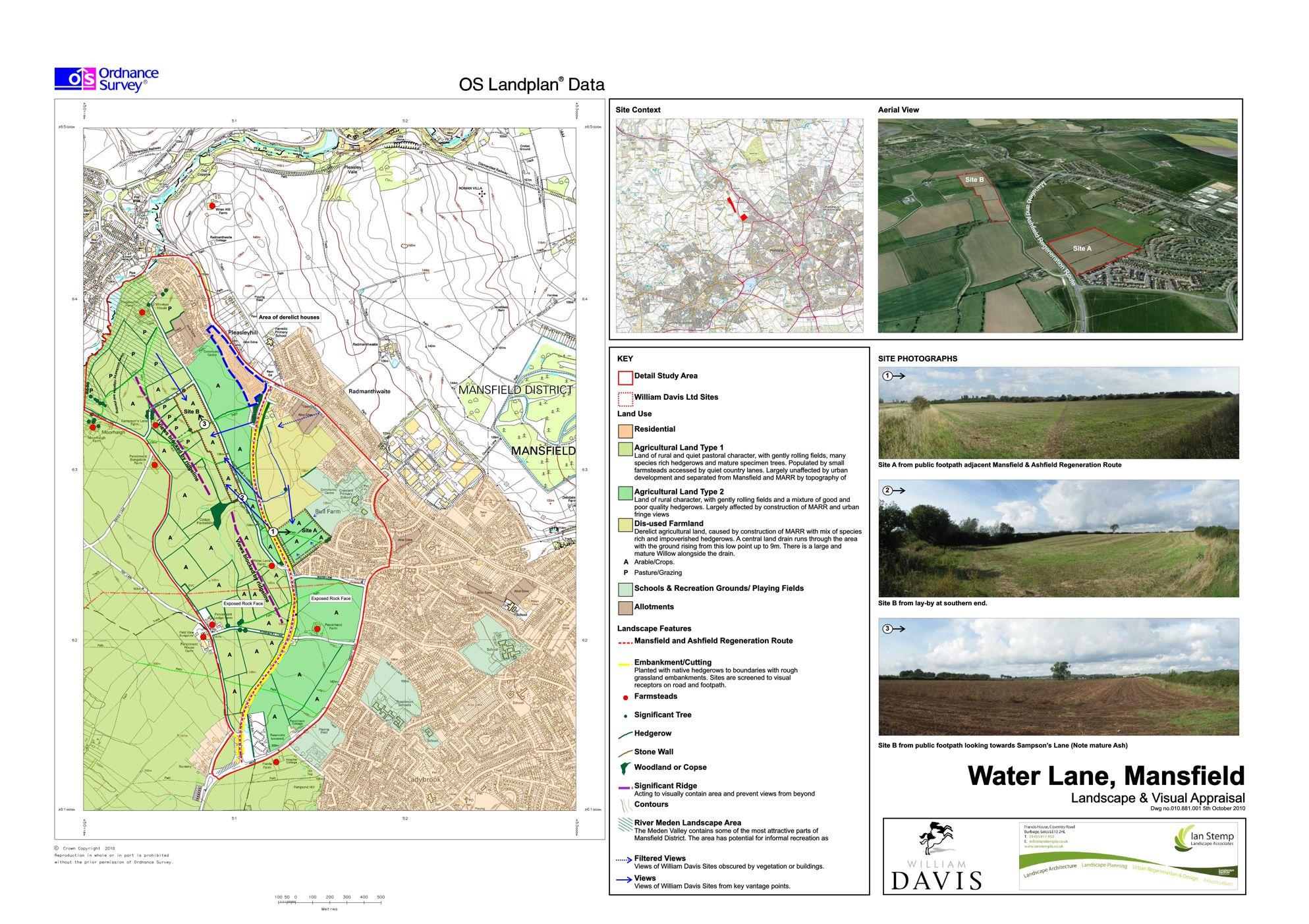 Landscape & Visual Appraisal_Page_1.jpeg