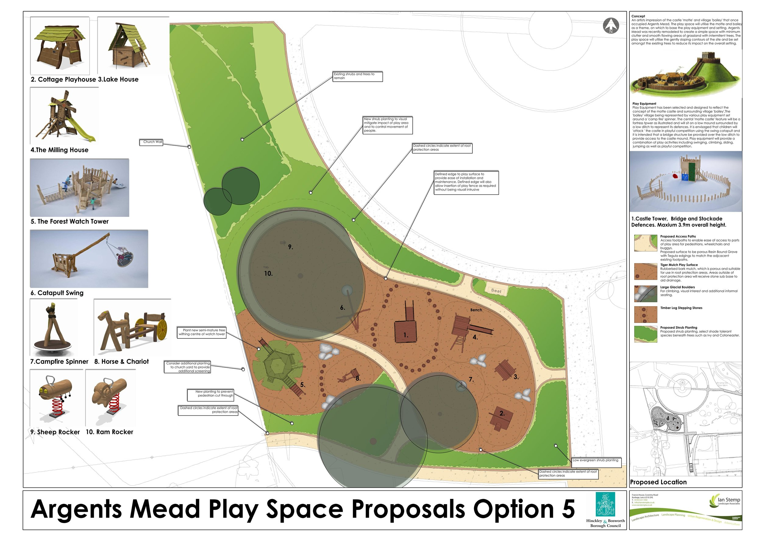 Argents Mead Play Space  Option 5 22.04.16_Page_1.jpeg