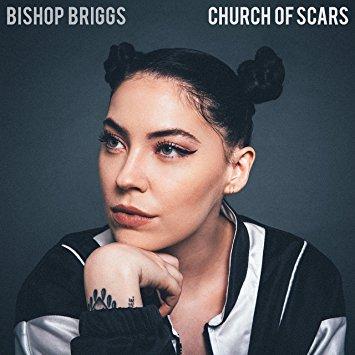 ChurchOfScars.jpg