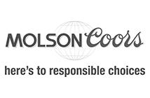 molson_coors.jpeg