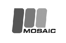 mosiac.jpg