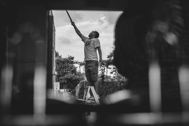 Sermob_day-1_Photo-by-Yasin-Osman_@yescene.jpg