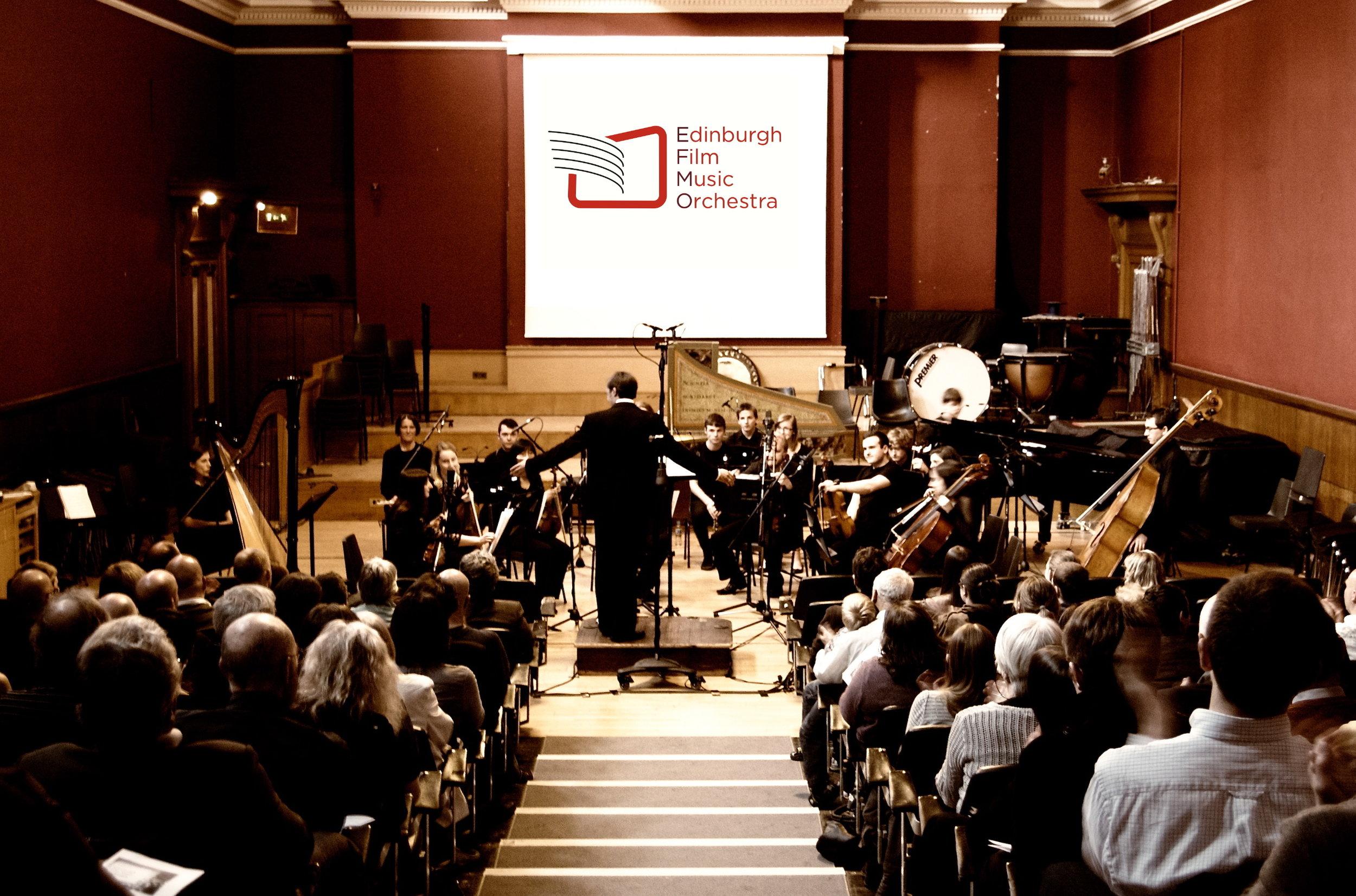 EFMO Concert promo photo with logo.jpg