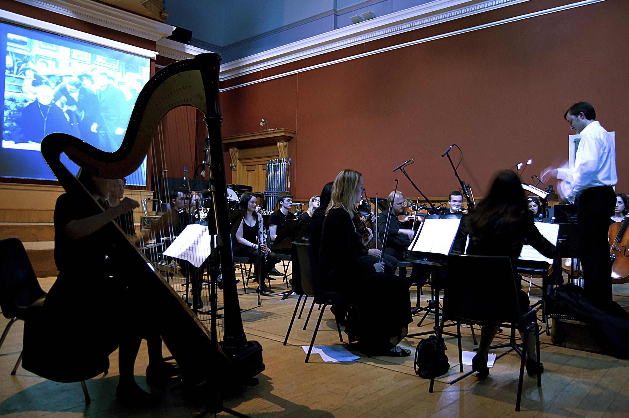 EFMO Concert  (7).jpg