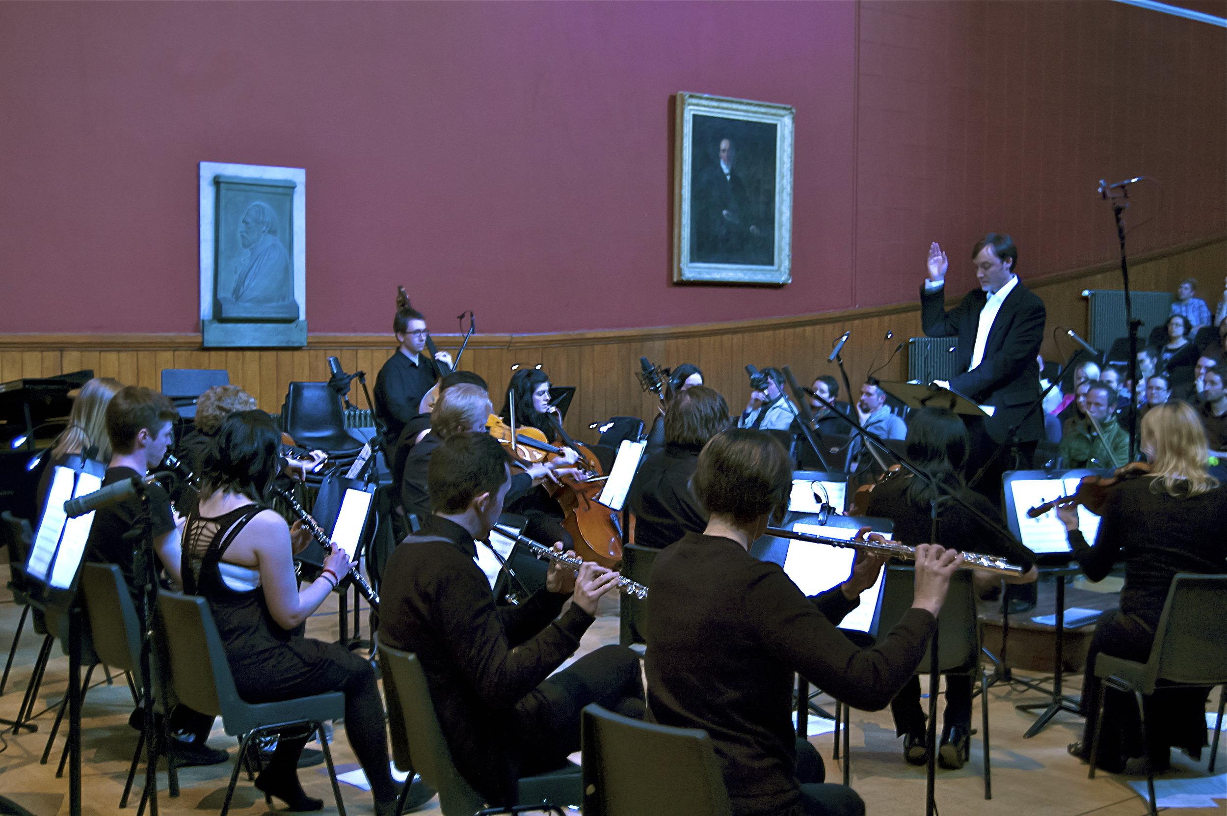 EFMO Concert  (6).jpg