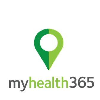 myhealth365 logo.png