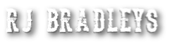 D36A1Db7-3B9ACA00-1-datauri-file.png