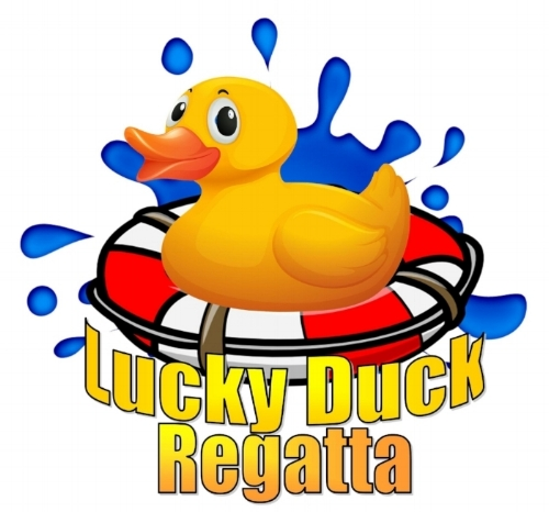 2016 final Duck Regatta logo.jpg