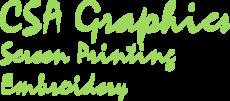 CSA Graphics.png
