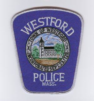 Westford Police.jpg