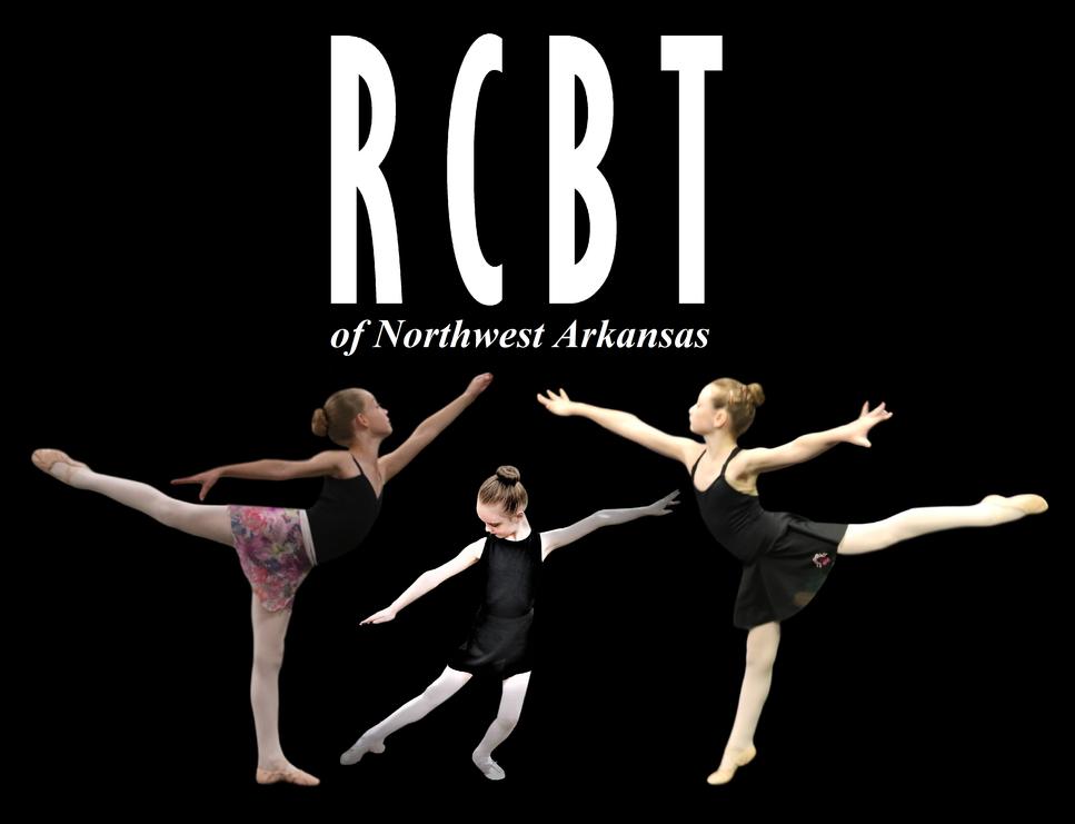 Rejoice Ballet.png