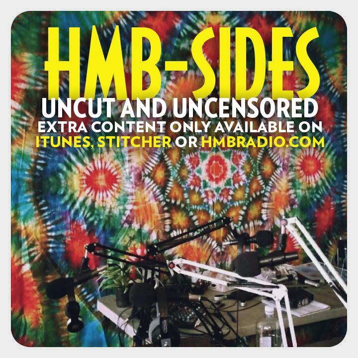 HMBsides.jpg