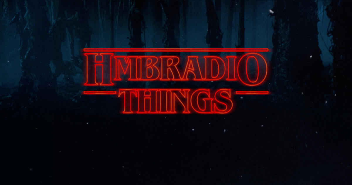 hmbradio-things.png