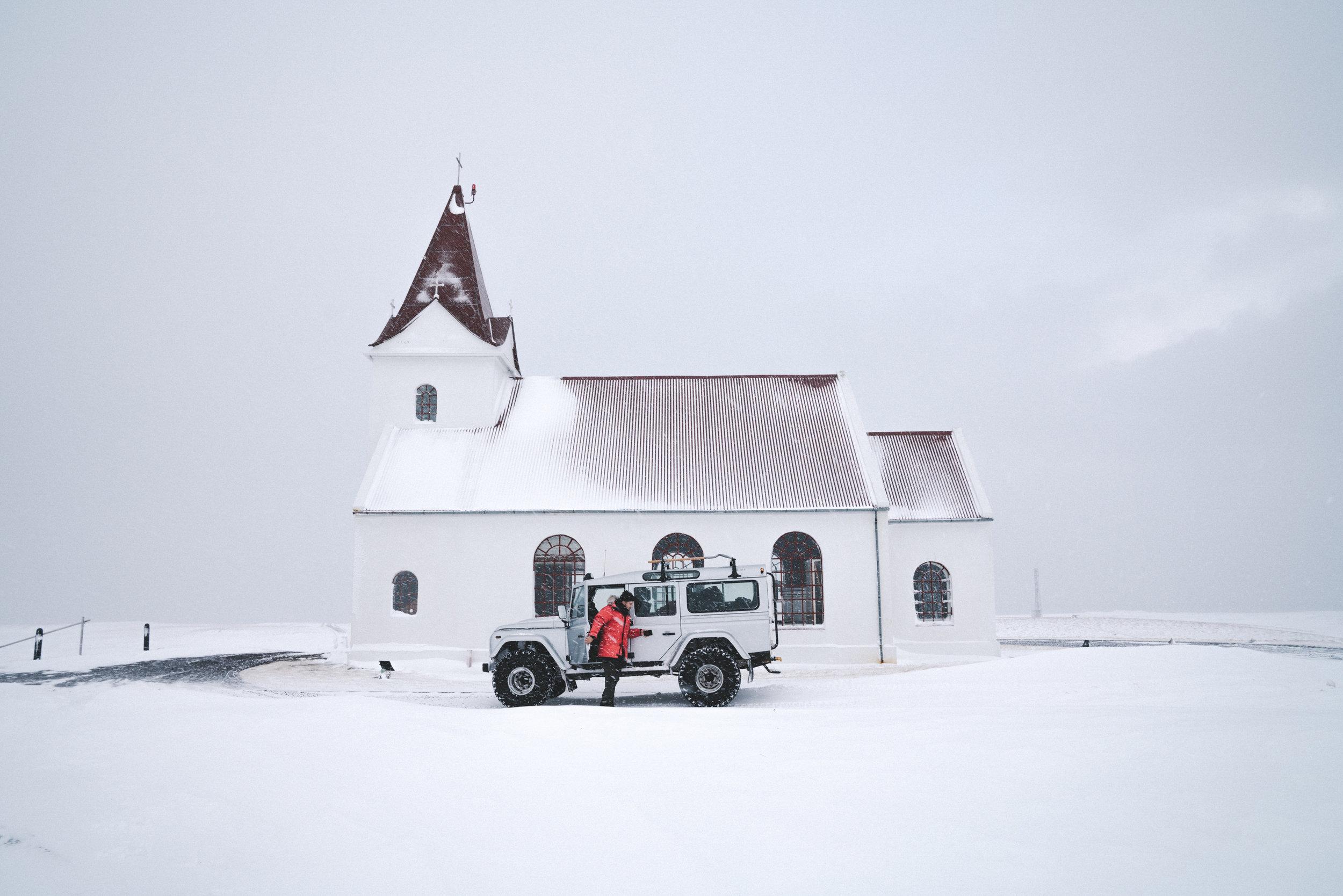 Iceland-Top-2018-19.jpg