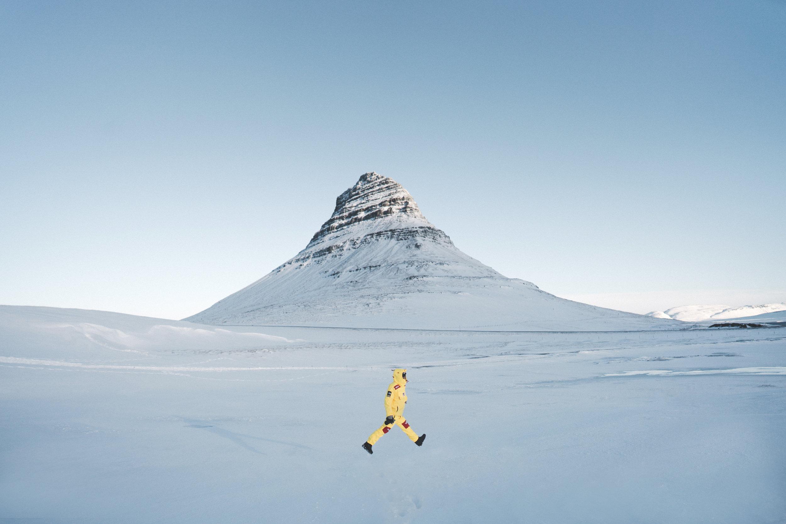 Iceland-Top-2018-15.jpg