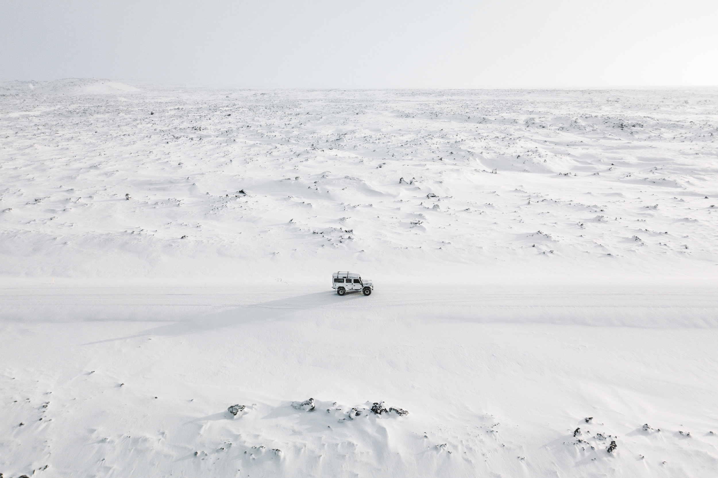 Iceland-Top-2018-50.jpg
