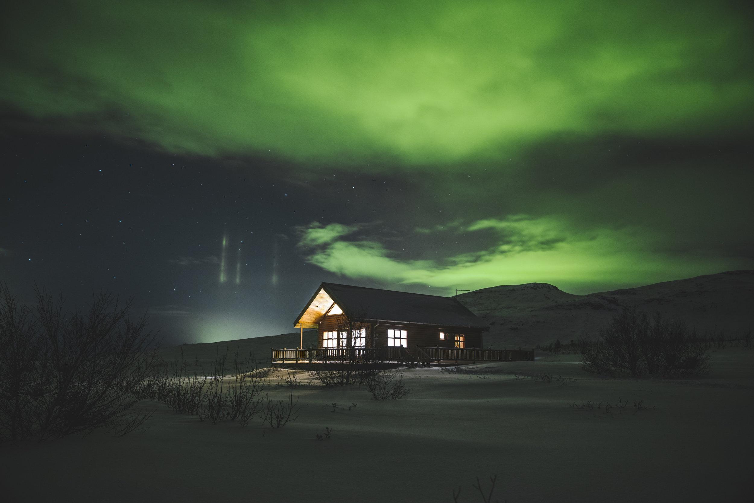 Iceland-Top-2018-57.jpg