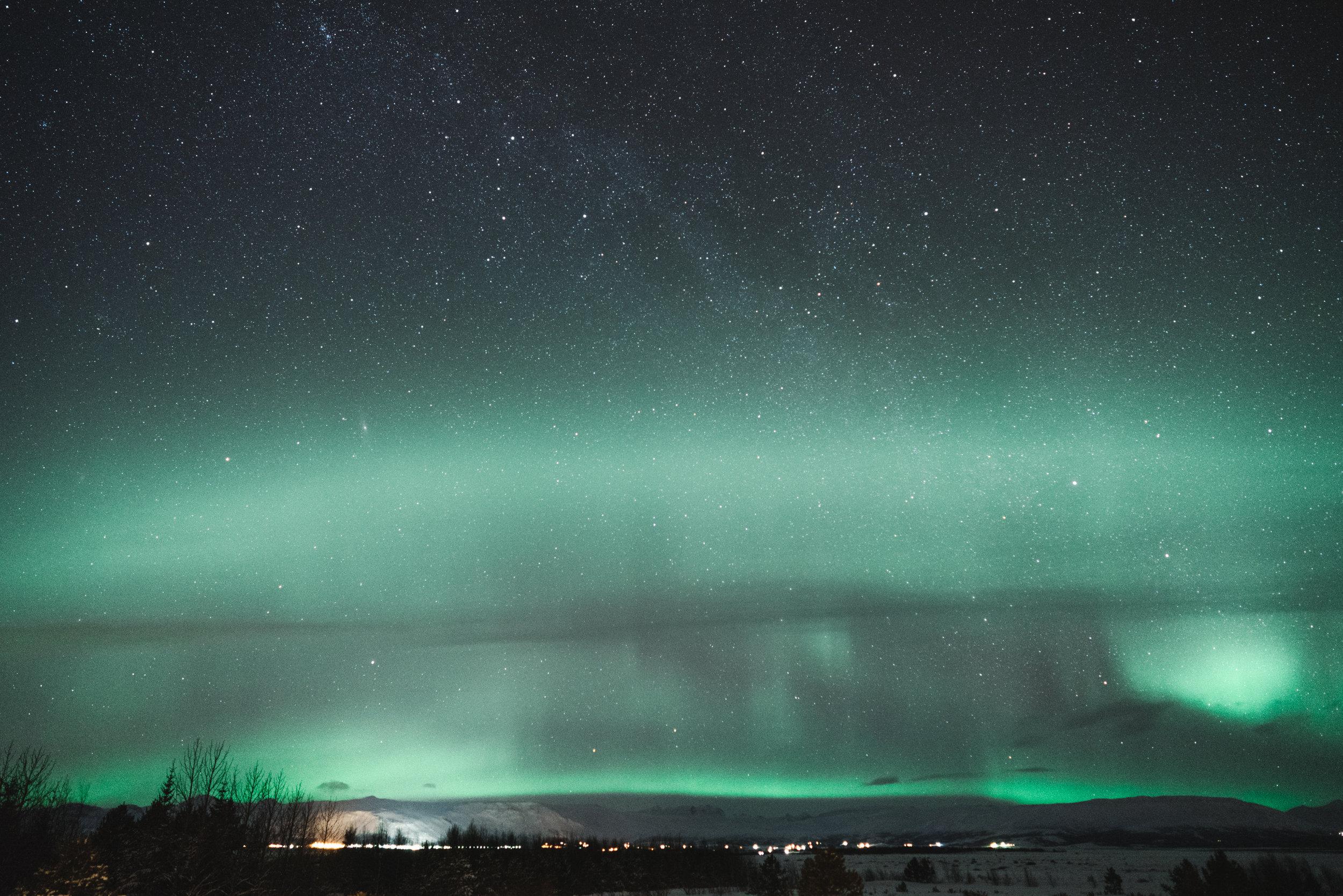 Iceland-Top-2018-59.jpg