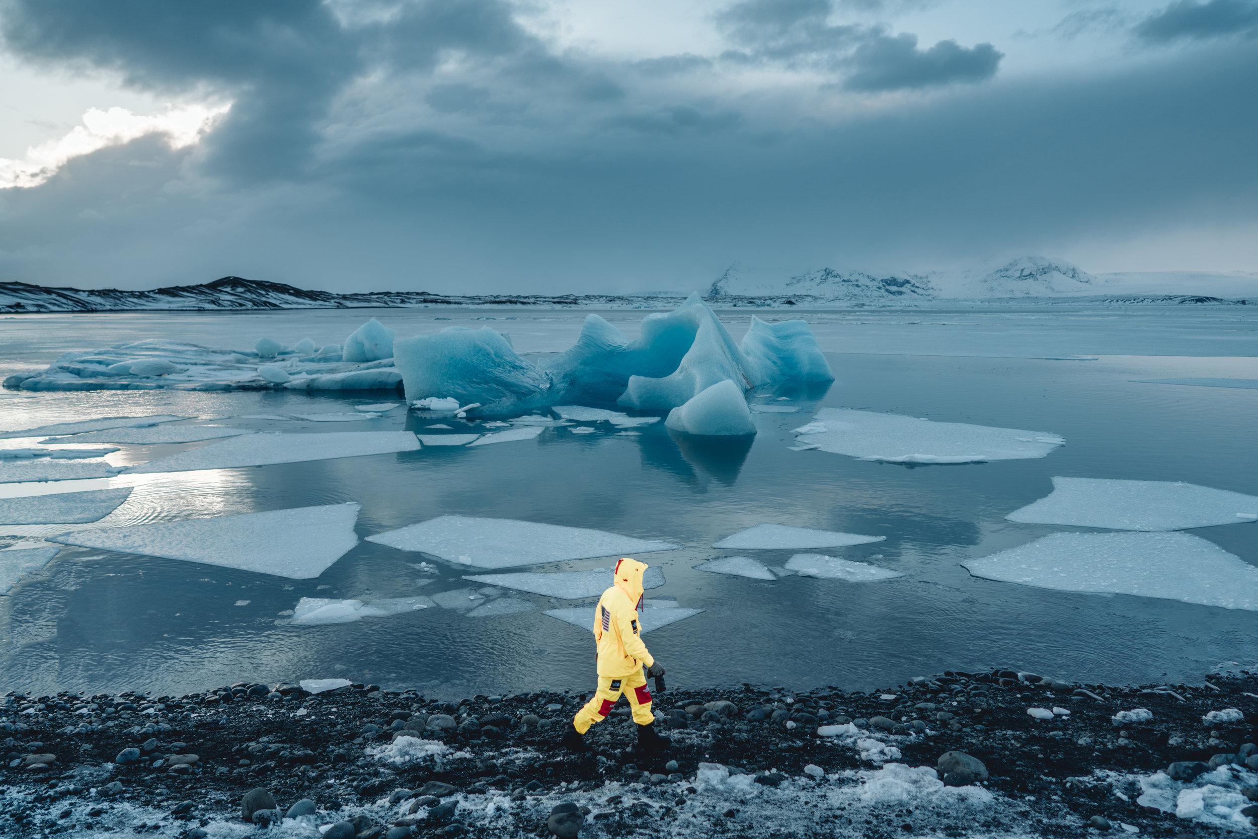 Iceland-Top-2018-73.jpg