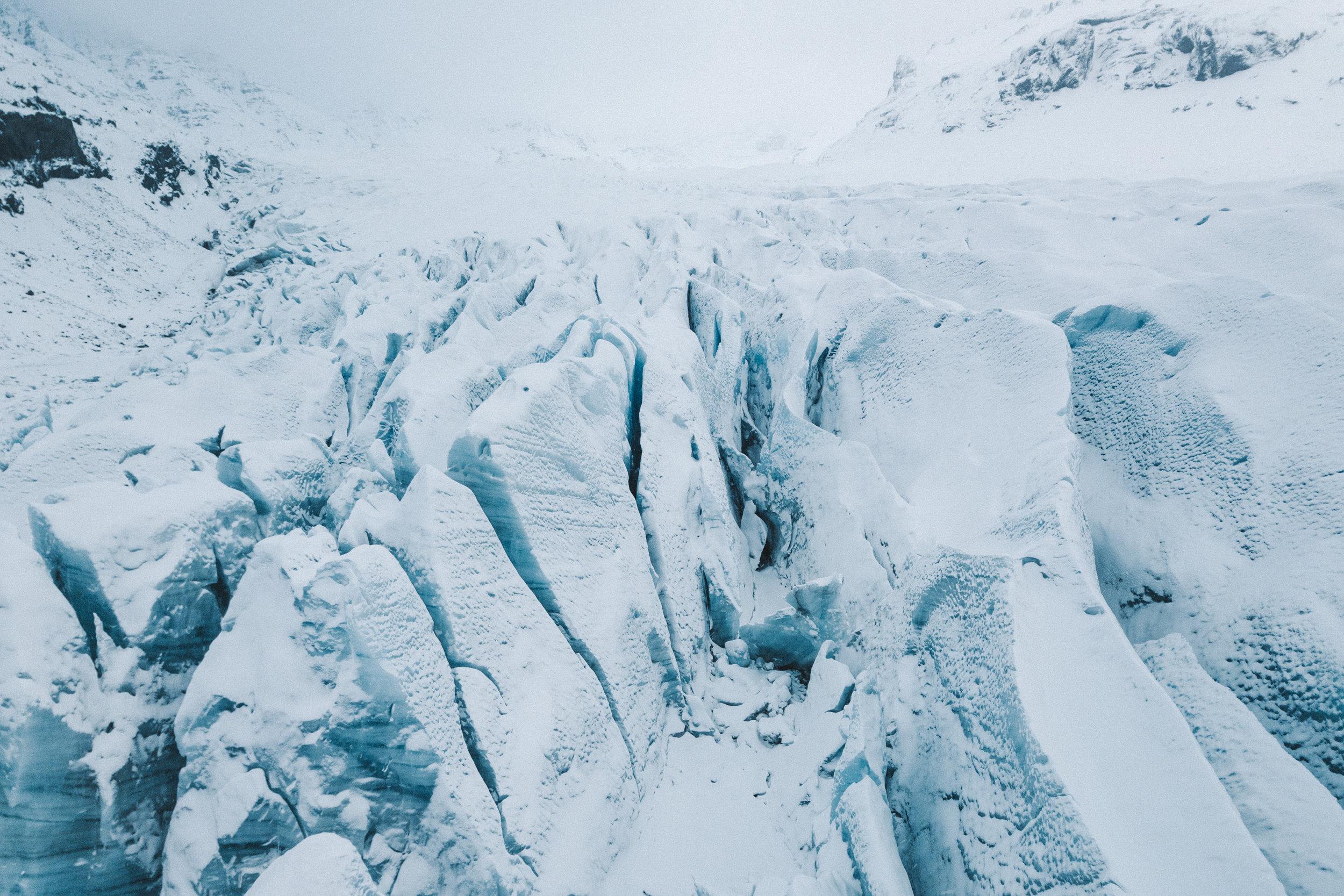 Iceland-Top-2018-84.jpg