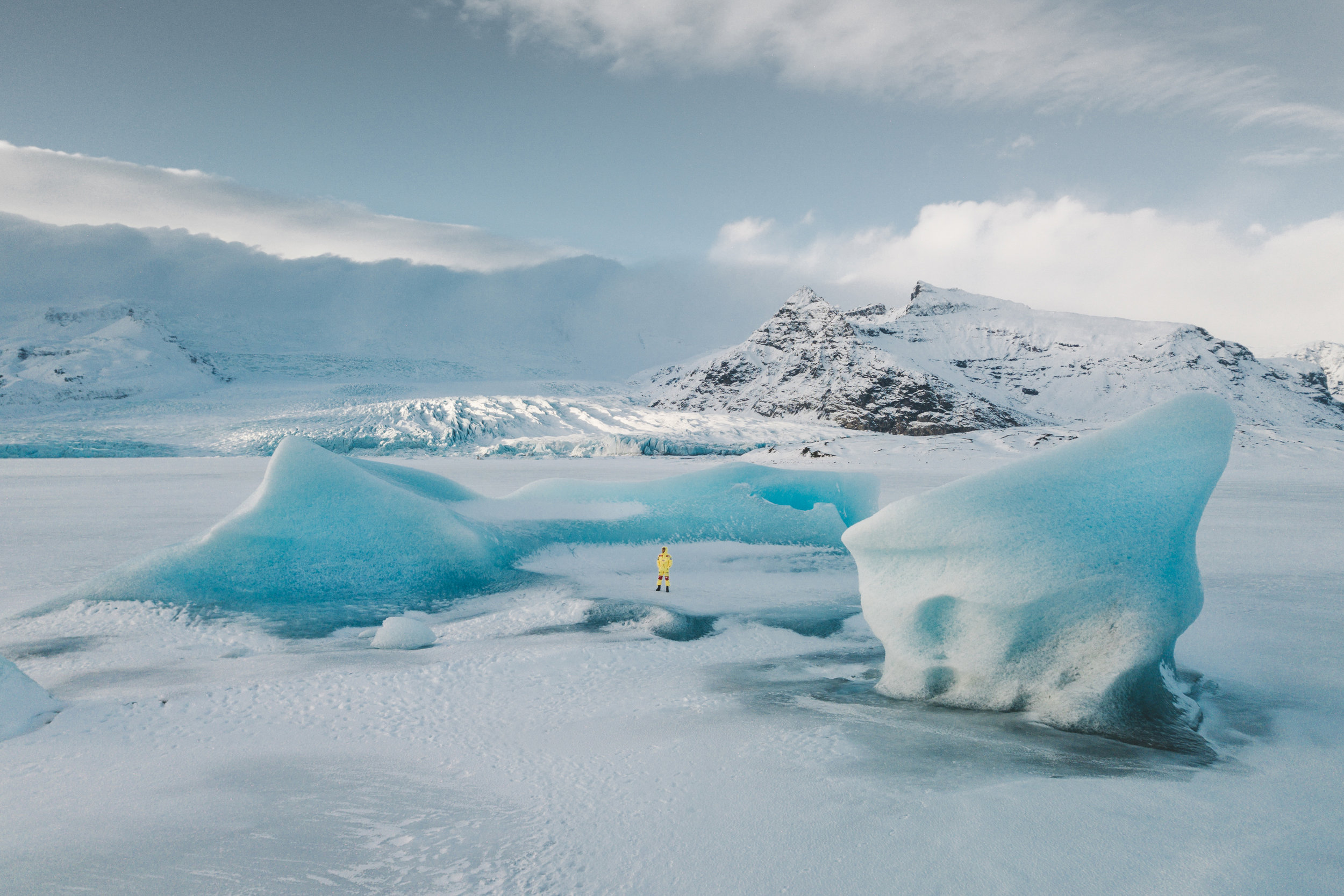 Iceland-Top-2018-93.jpg
