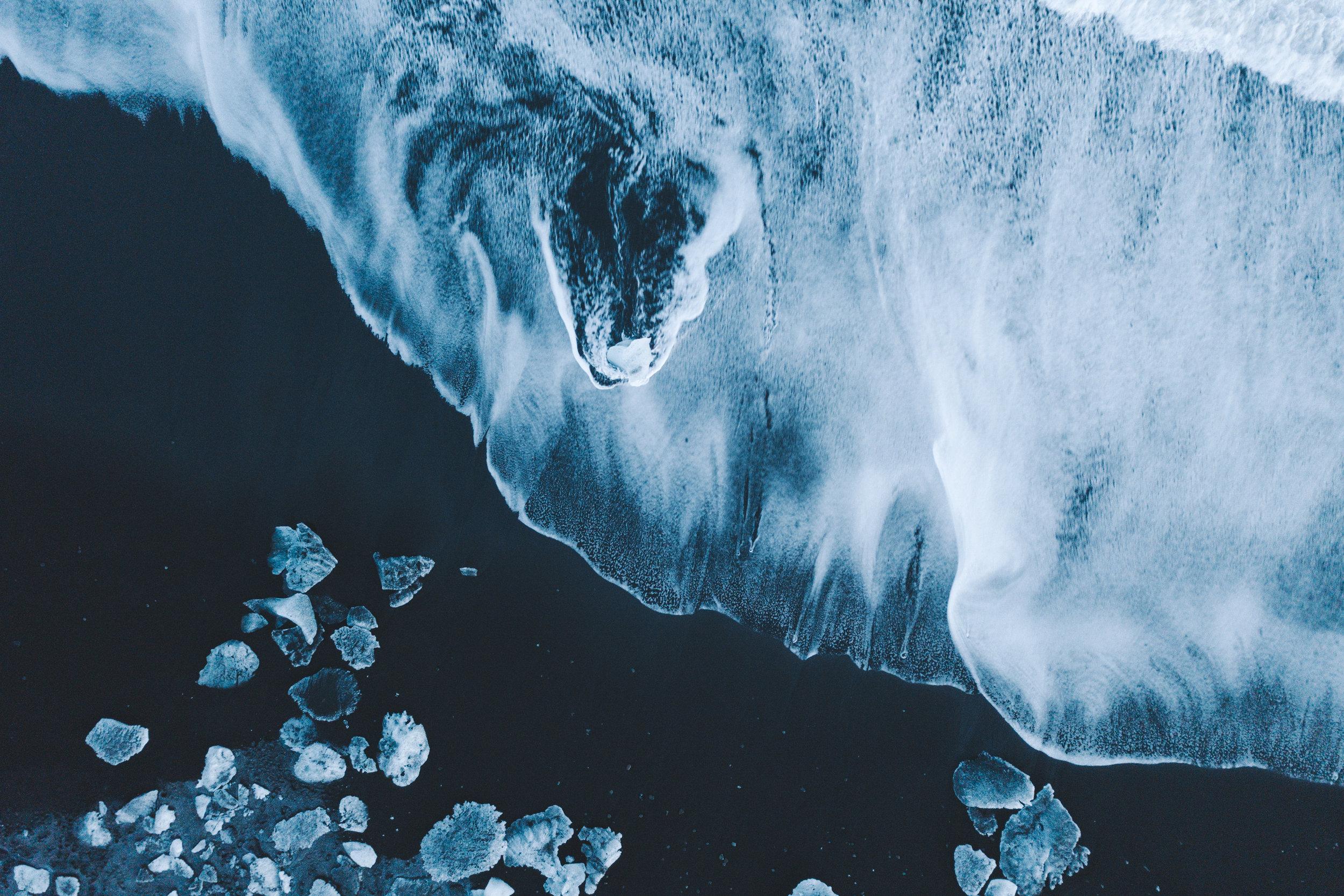 Iceland-Top-2018-97.jpg