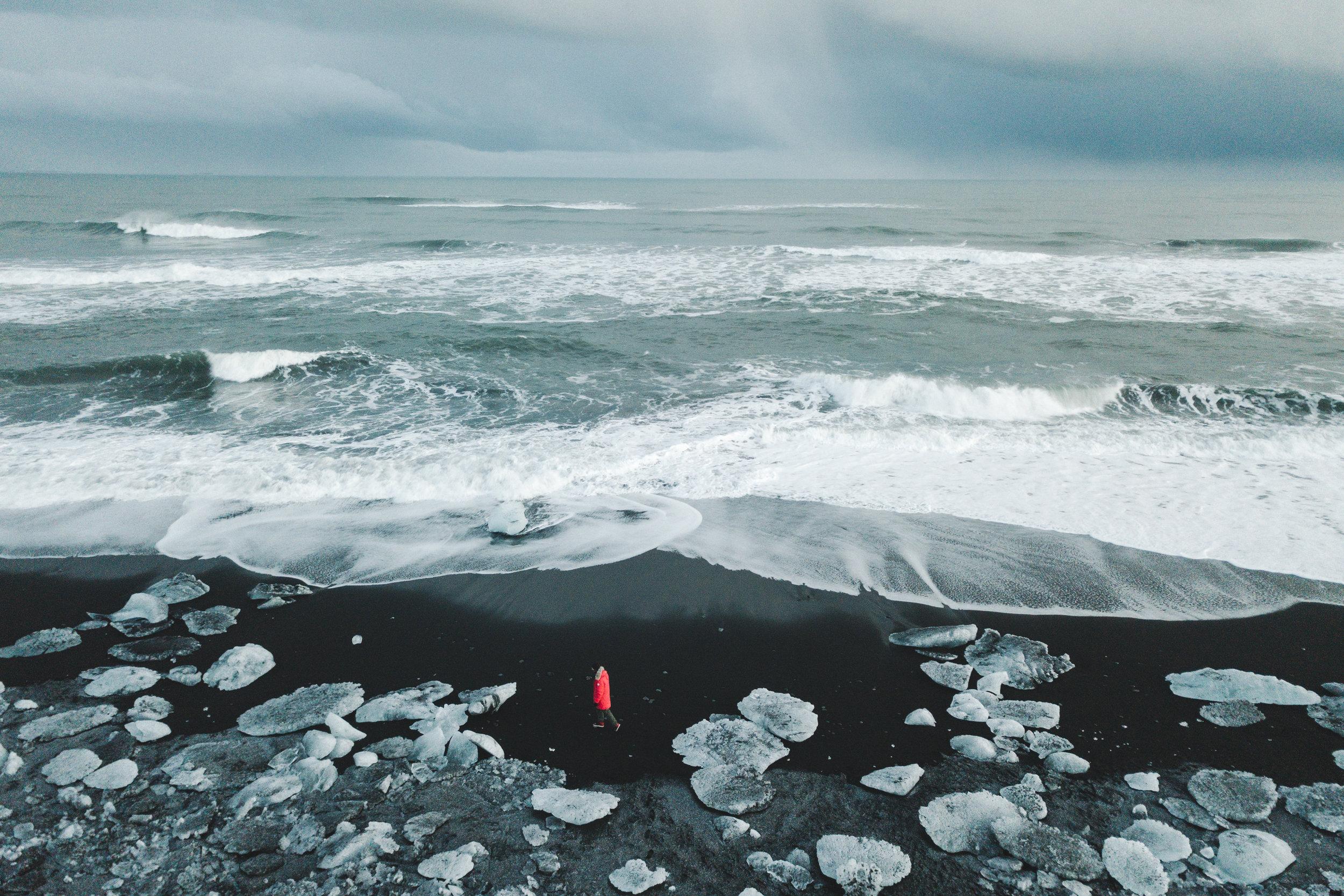 Iceland-Top-2018-98.jpg