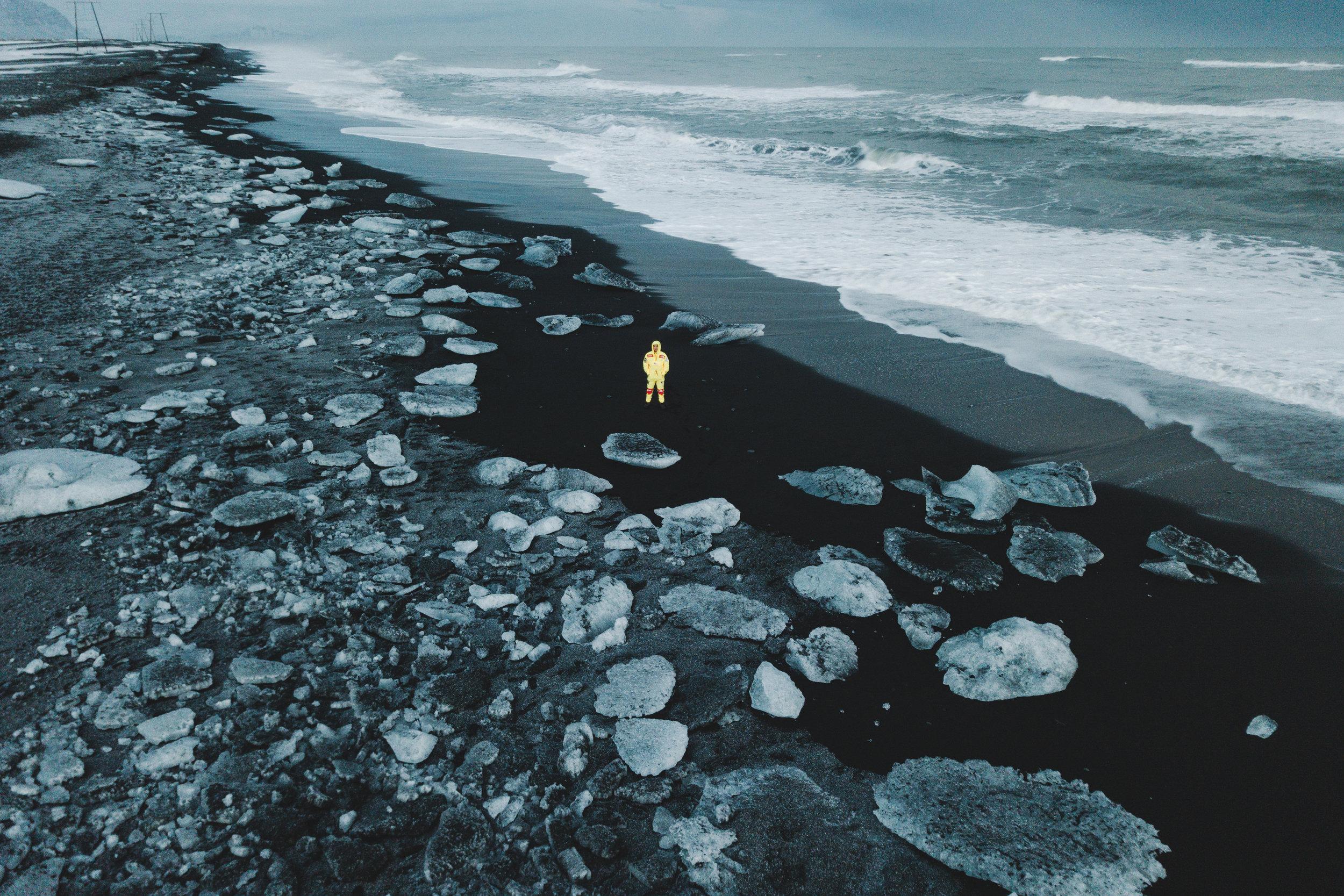 Iceland-Top-2018-100.jpg