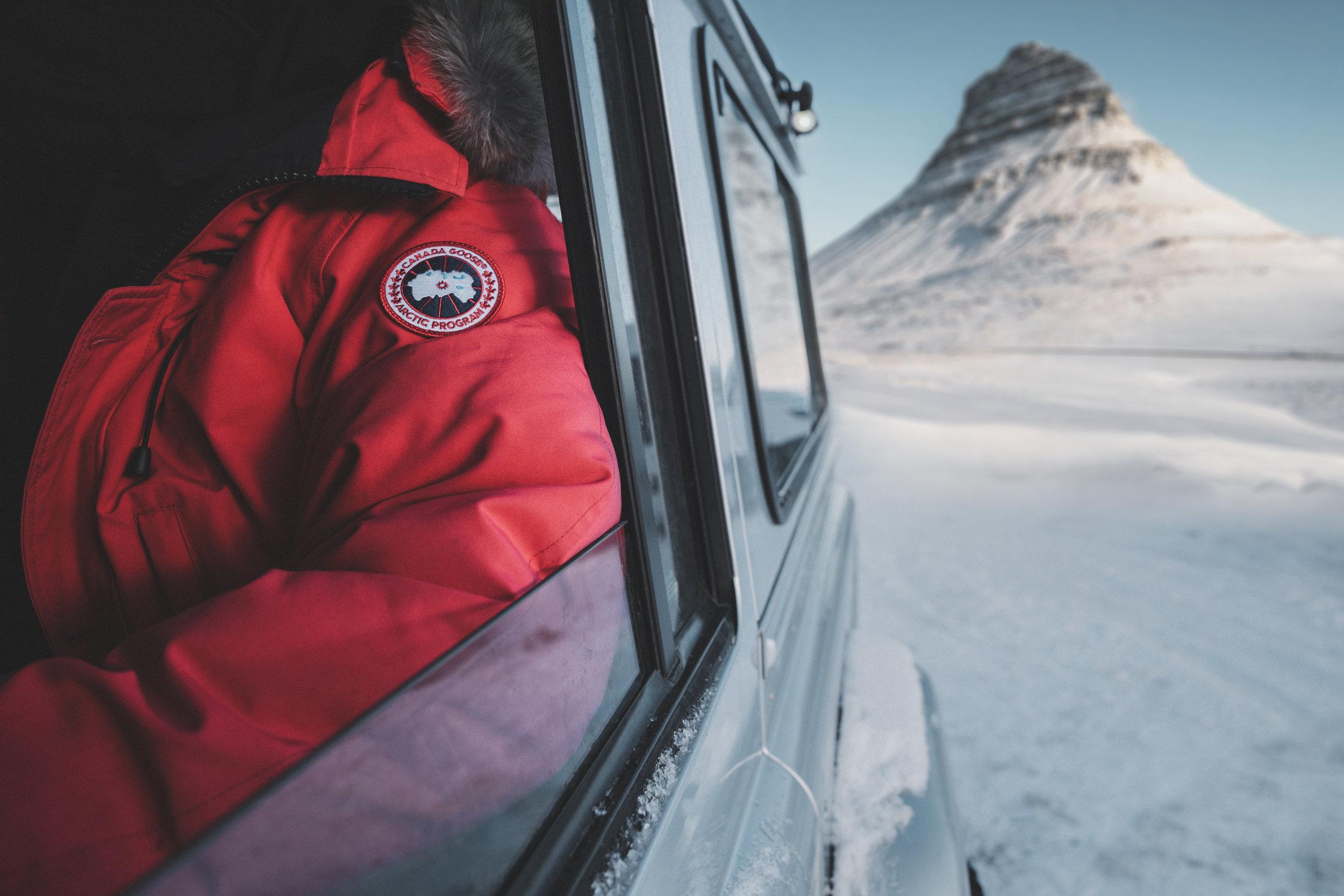Iceland-Top-2018-11.jpg