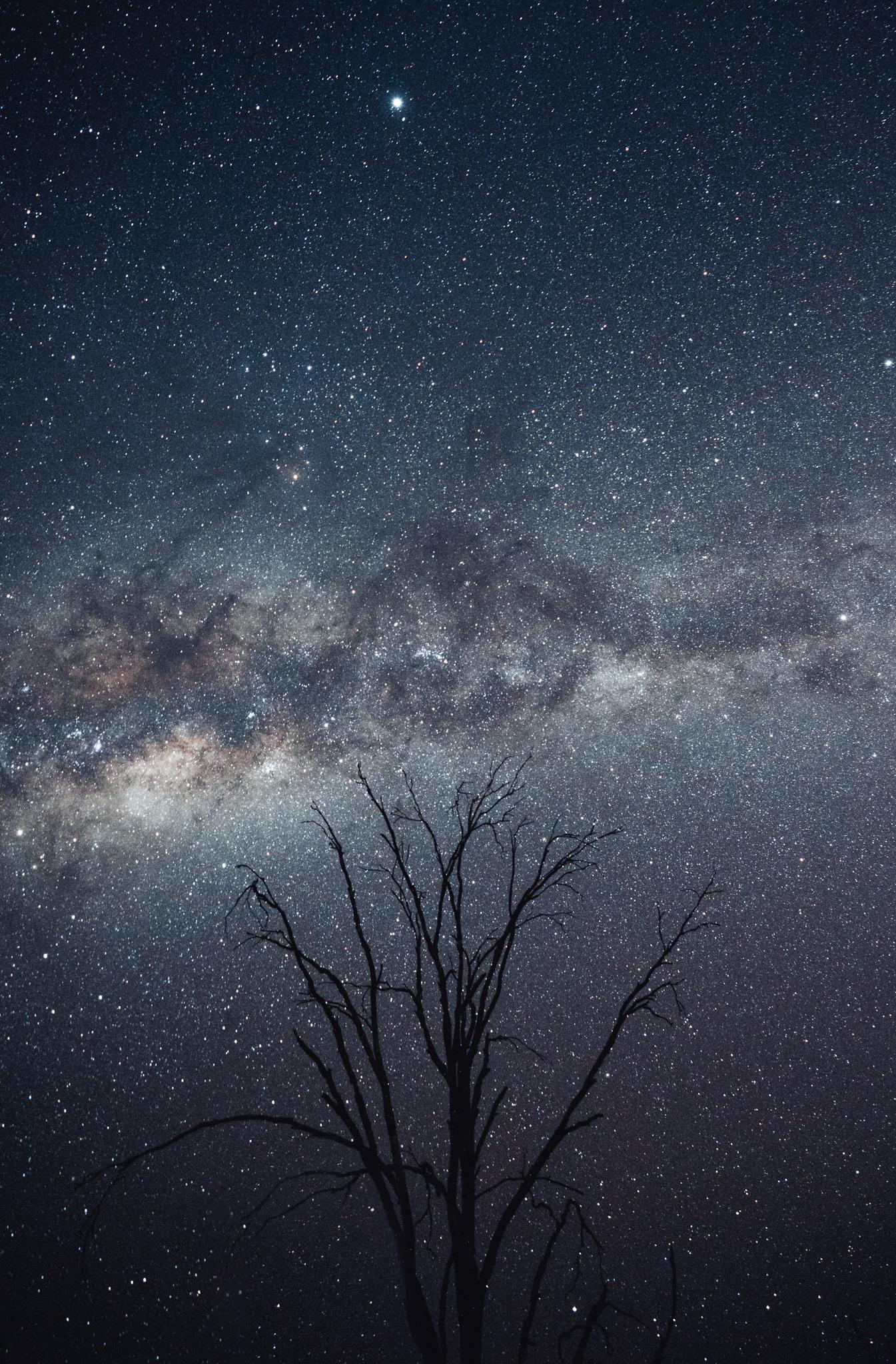 Australia-112.jpg
