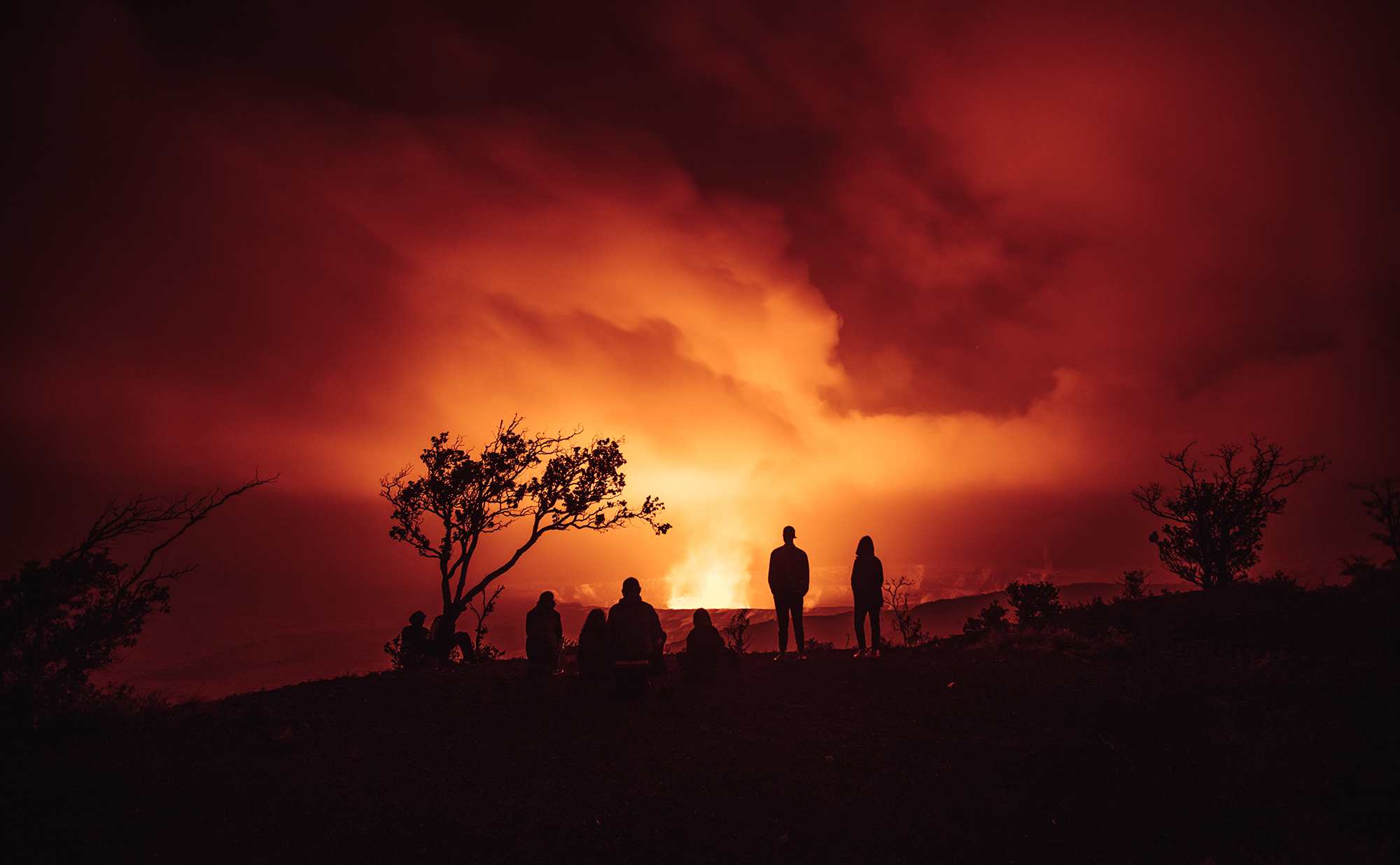 Kilauea Ecoguides Tour 3_Photo by Emad Rashidi.jpg