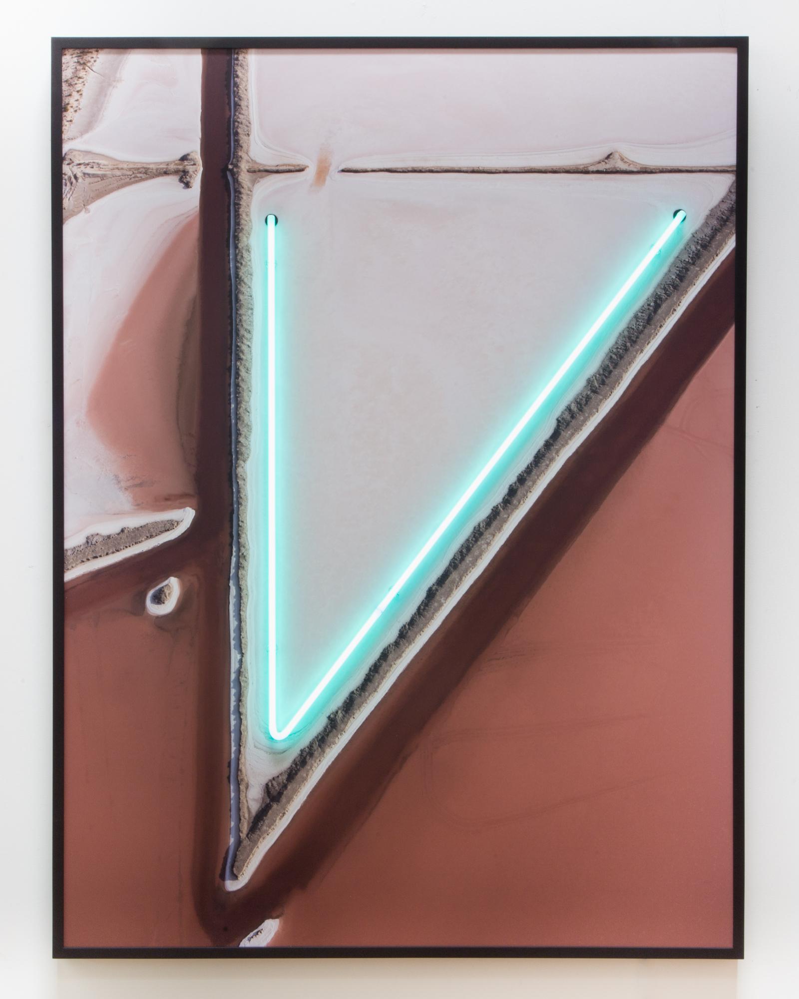 Neonscape (07)